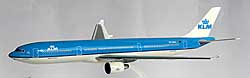 KLM - Airbus A330-300 - 1/200